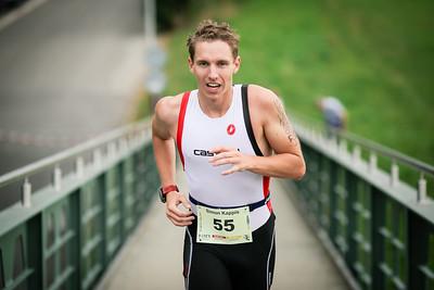 tägi-tri-wettingen-triathlon-schweiz-1020