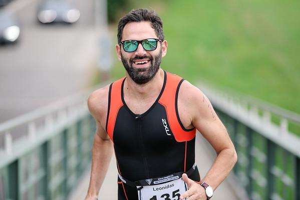 tägi-tri-wettingen-triathlon-schweiz-1073