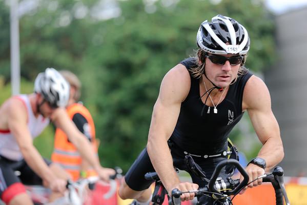 tägi-tri-wettingen-triathlon-schweiz-0733