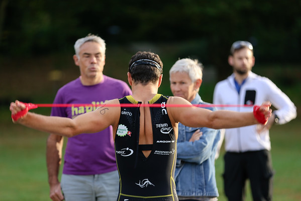 tägi-tri-wettingen-triathlon-schweiz-0471