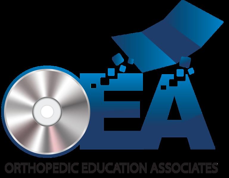 OEA-logo 2015
