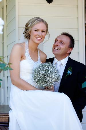 Trav&Beth wedding183