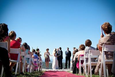 Trav&Beth wedding392