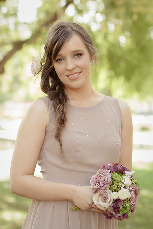 warren_wedding_web-390