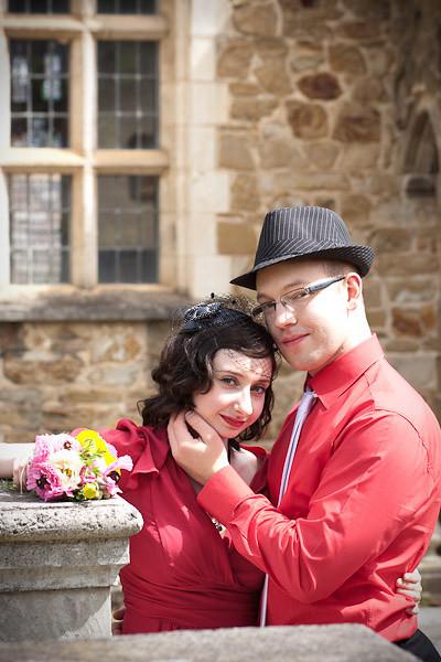 Elise&Daniel_Engaged-139