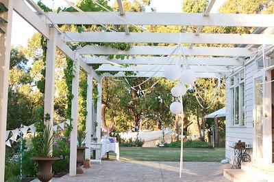 Trav&Beth wedding1031