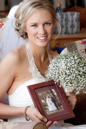 Trav&Beth wedding164
