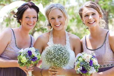 Trav&Beth wedding713