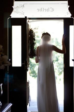 Trav&Beth wedding1135