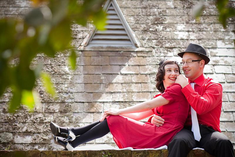 Elise&Daniel_Engaged-069