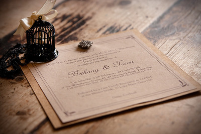 Trav&Beth Wedding1151