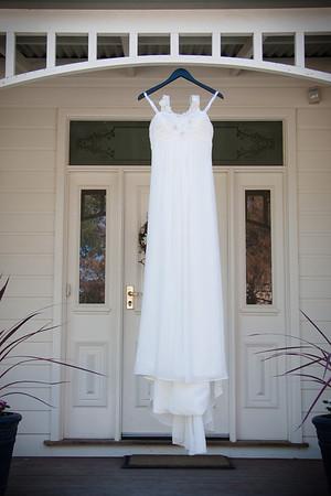 Trav&Beth wedding106