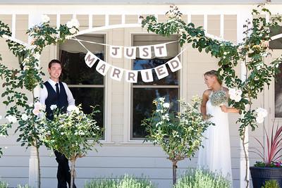 Trav&Beth wedding662
