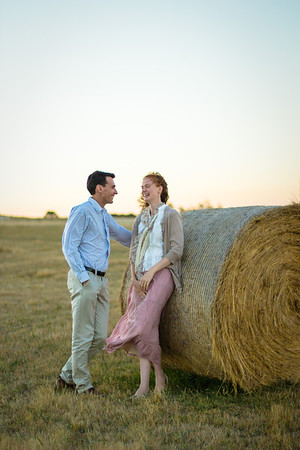 Alissa&Johnny_Engaged-102