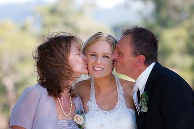 Trav&Beth wedding580
