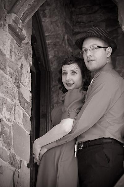 Elise&Daniel_Engaged-054