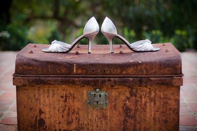 Trav&Beth Wedding1152