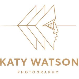 Katy Watson-Logo Vector-Shodor-100DPI