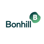 Bonhill Group Plc