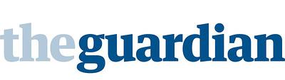 the-guardian-logo