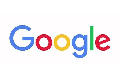 google2 0 0