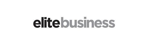 Web-logo-Elite-BM