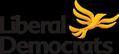 1200px-Liberal_Democrats_logo