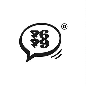 4649 Logo