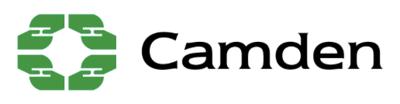 camden-council