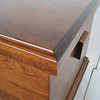 Florenceview Chest - Antique Cherry