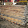 lumber ready to become furniture