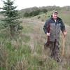 Rick Hansen Tree Planting 1