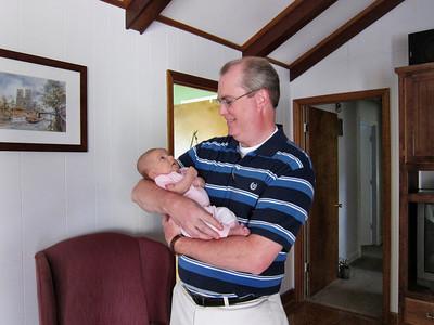 Grandad Russ