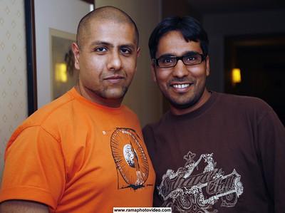Vishal & Rama [1280x768]