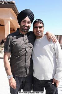 Sukhinder Shinda & Rama [1280x768]