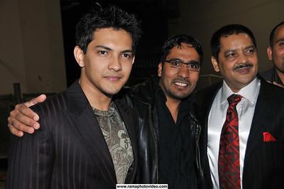 Addi, Rama & Adithya Nariyan [1280x768]