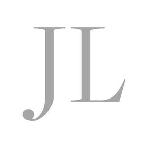 Justin Lister Logo