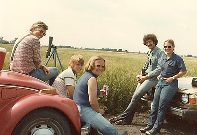 Greg Lambeth (1978)