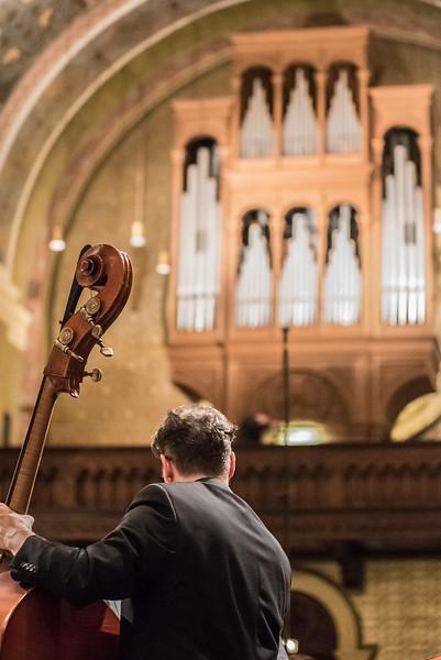 Oistrach Symphony Orchestra (Photo by Johnny Nevin) 141018-1004