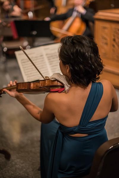 Oistrach Symphony Orchestra (Photo by Johnny Nevin) 141018-1002