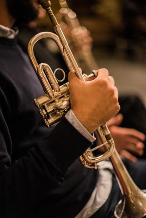 Oistrach Symphony Orchestra (Photo by Johnny Nevin) 141018-1001