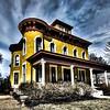 Landmark Home Tour :