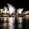 Australia2 : The second half of my trip to Sydney Australia