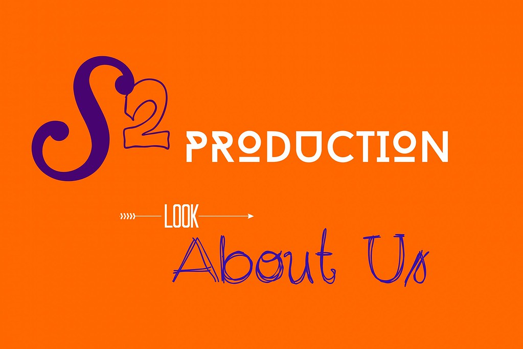 About S2 production