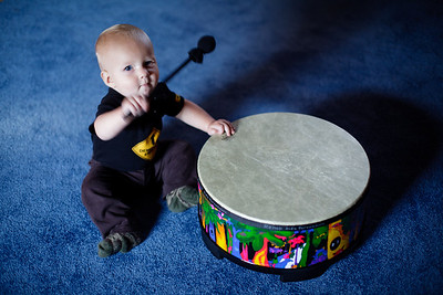 Children's Music Programs