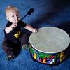 Children's Music Programs :