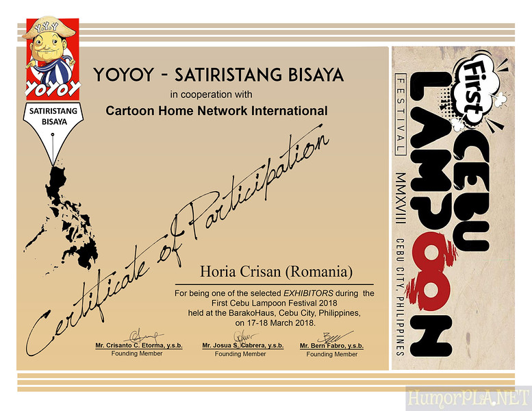 crisan certificate of participation.jpg