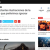 Published in Dica Social - Spain