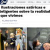 Published in Sabias Que Post (Spain) - 1 milion page likes