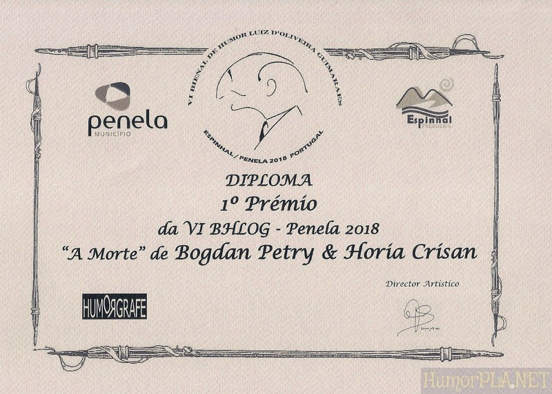 Petry & Crisan awarded firstprize.jpg